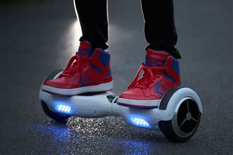 Can I buy a hoverboard? Here's everything you need to know
