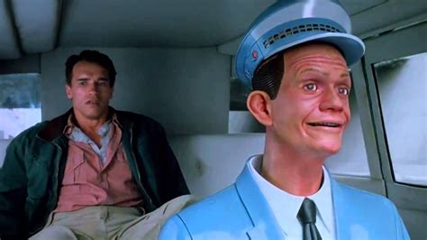Total Recall (1990) « Celebrity Gossip and Movie News