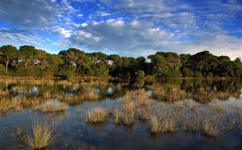 Greece planning to increase total area of Natura 2000