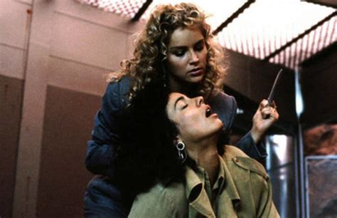 The 25 Best Girl-On-Girl Fights In Movies | Complex